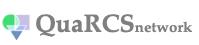 QuaRCS-lab Network